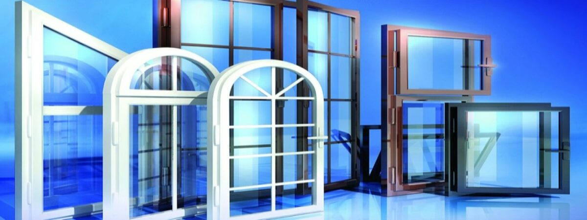 окна, двери, ставрополь, купить окна в ставрополе, Окна ПВХ