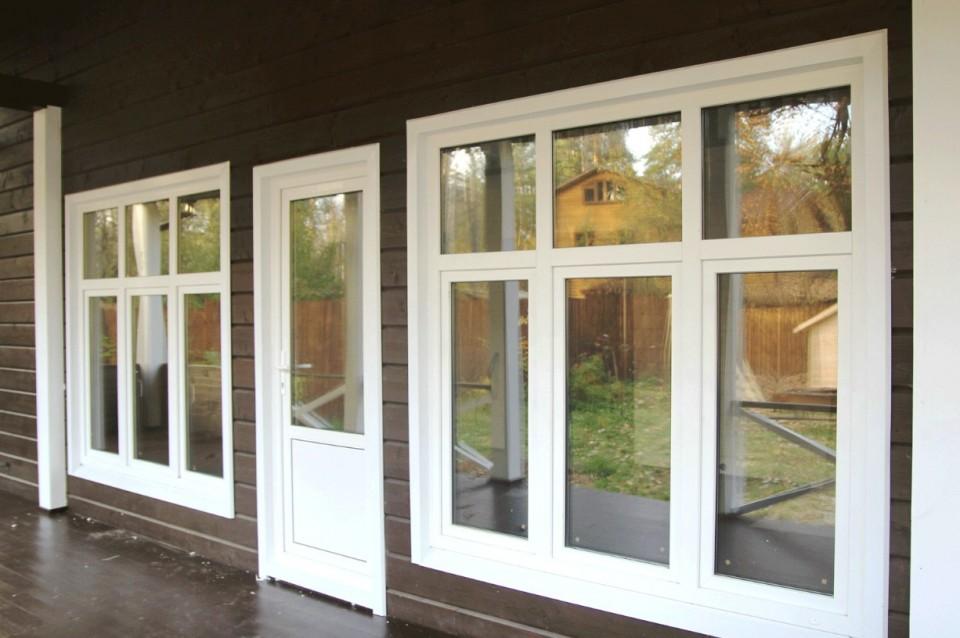 окна в ставрополе, заказать окна, межкомнатные двери, раздвижные окна