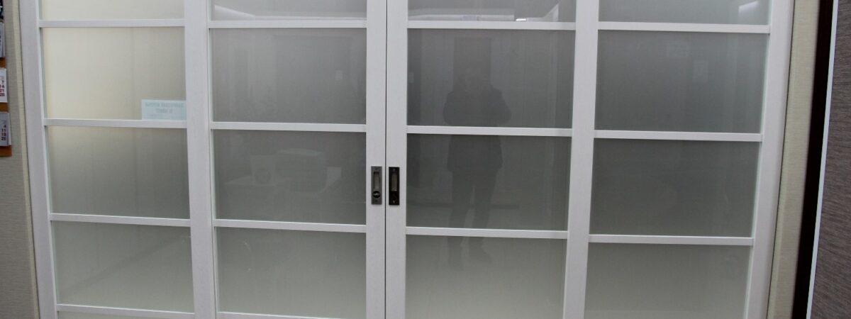заказать окна в ставрополе,Окна ПВХ