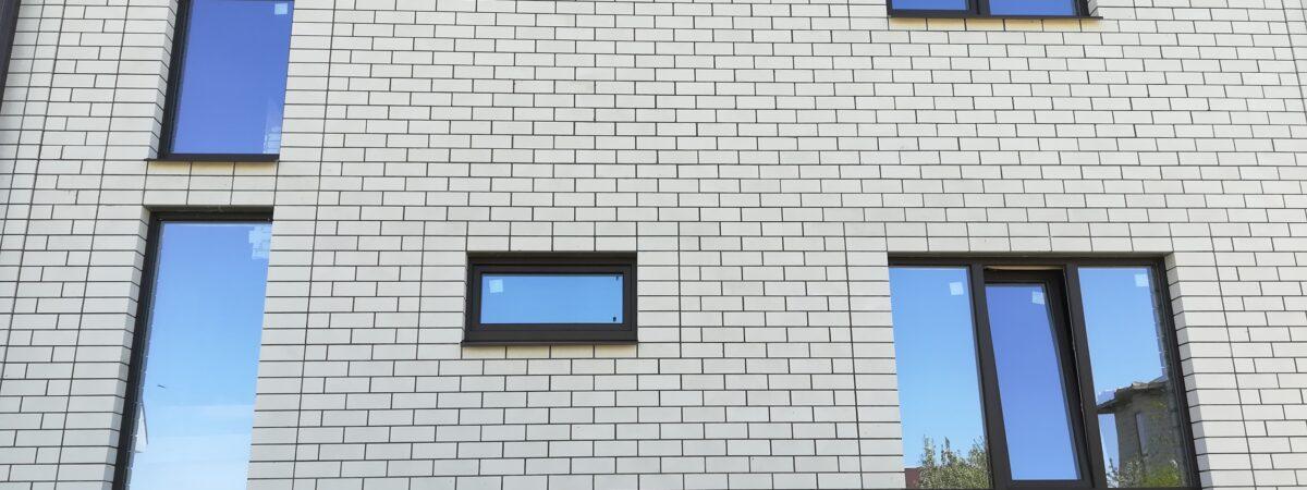 окна балконы в ставрополе, Окна ПВХ