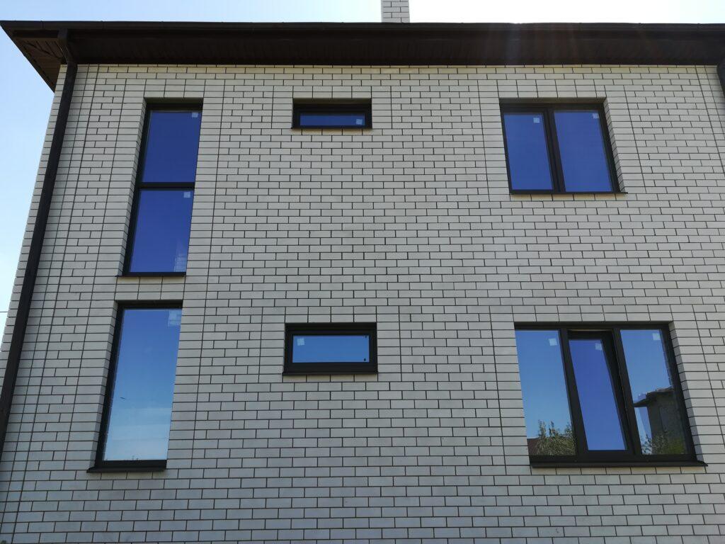 заказать окна в ставрополе, окна ПВХ, окна алюминиевые, где купить окна, отделка балконов