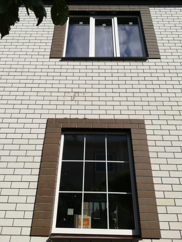 остекление балконов, заказать окна в Ставрополе,купить окна, застеклить балкон, подоконники, балконный блок, стеклопакеты, подоконники, жалюзи.
