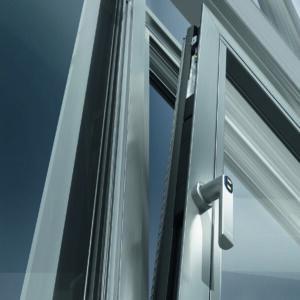 алюминиевые окна в ставрополе