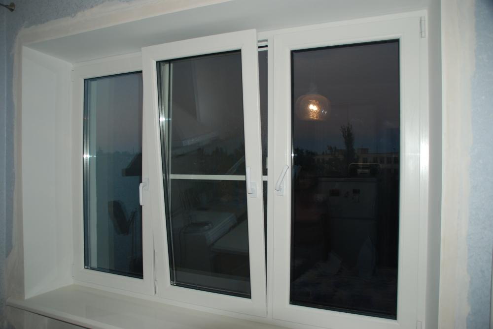 москитные сетки, окна, двери, перегородки, ремонт окон, фурнитура, стеклопакеты, ставрополь, откосы, остекление балконов и лоджий